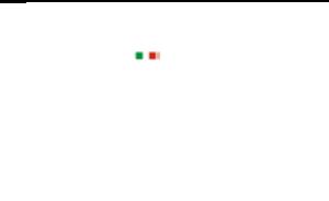 Logo_Globaltube_Desktop_footer-2
